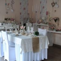 Ausstellung Hochzeitsplanung Moments Erfurt