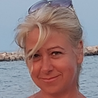 Anja Schmalen