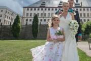Gasthaus zum Wiesengrund Gotha